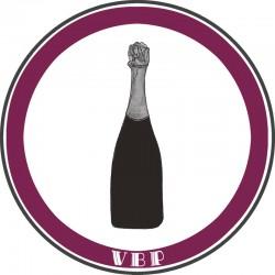Champagne Terroir Brut Chavost