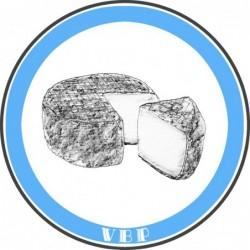 Filetta de brebis corse
