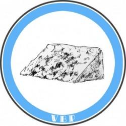 Roquefort Vernières