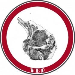 Beef Bone-in Ribeye